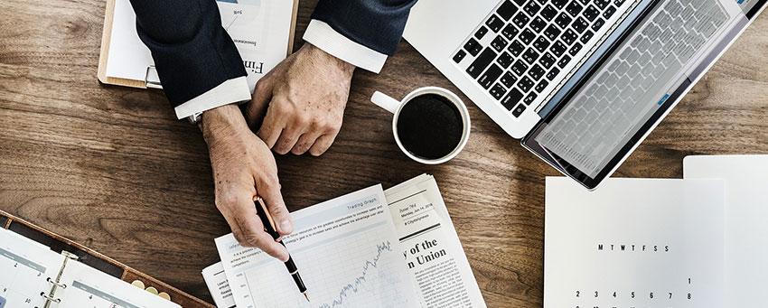 Non Profit Data Analytics